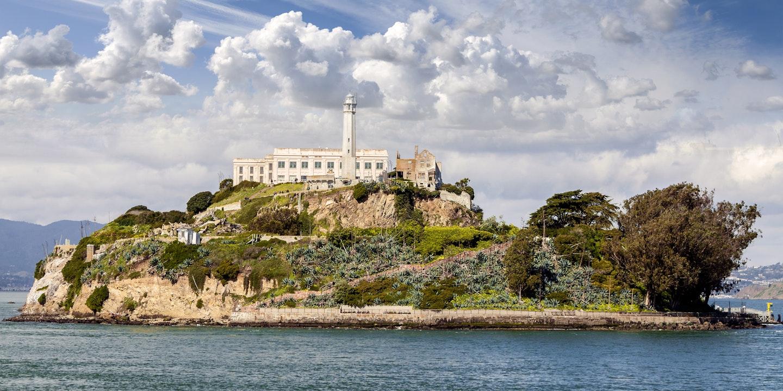 [Image: alcatraz-island-tour-san-francisco-via-m...aces,edges]