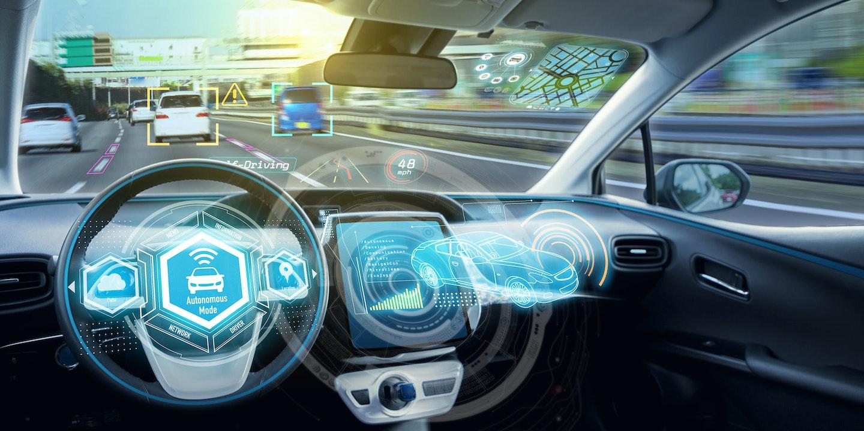Smart Car Safety >> Smart Car Safety System Via