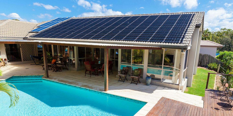 Advantages And Disadvantages Of Solar Energy Via